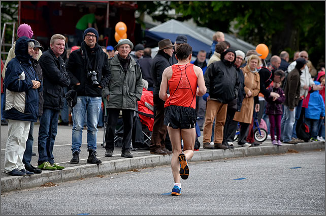 hamburg_marathon_29