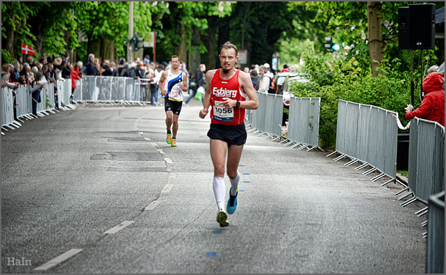 hamburg_marathon_30