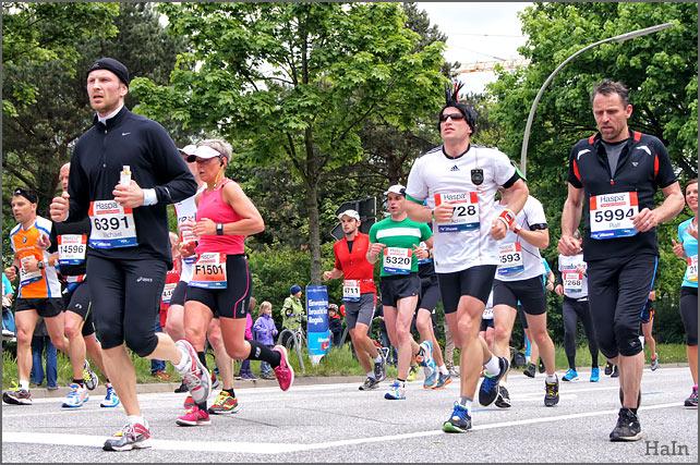 hamburg_marathon_34