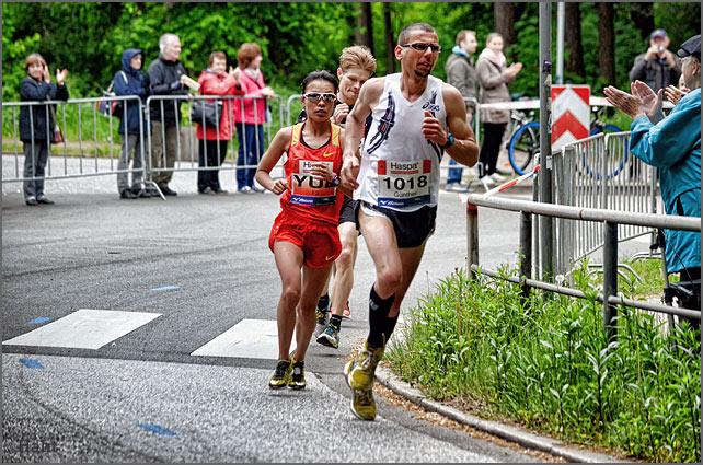 hamburg_marathon_35