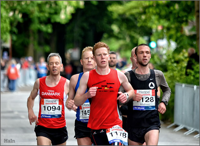 hamburg_marathon_37