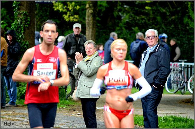 hamburg_marathon_42