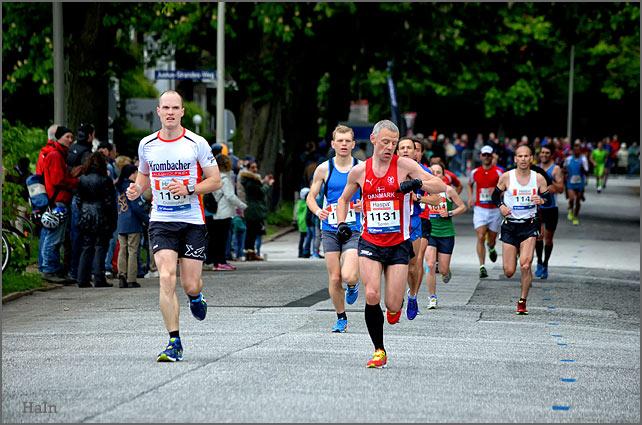 hamburg_marathon_43