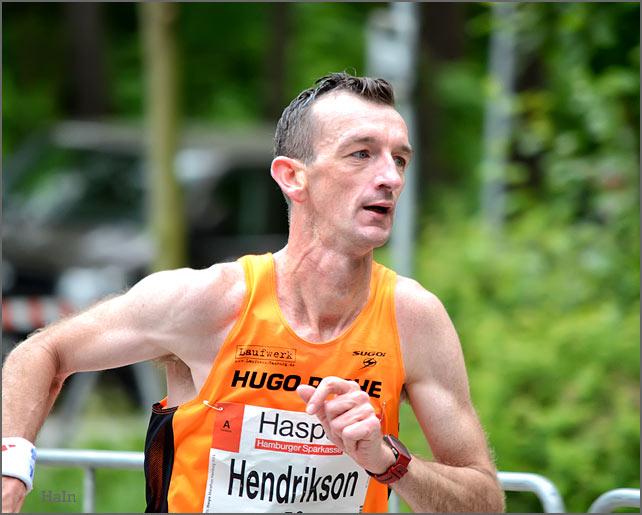 hamburg_marathon_45