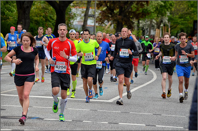 hamburg_marathon_7