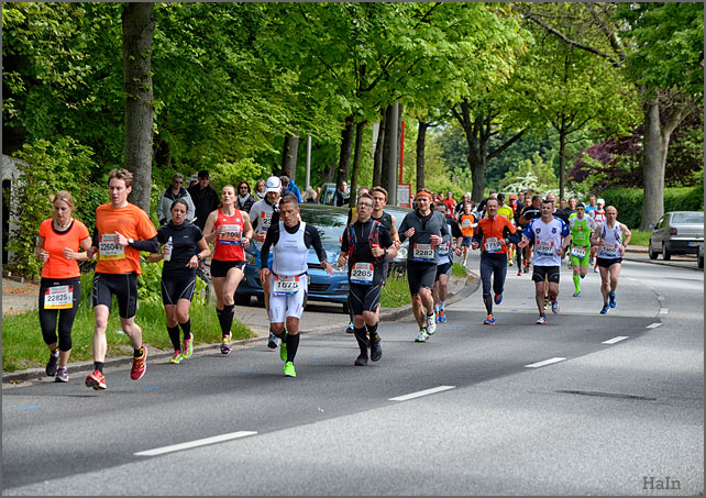 haspa_marathon_14