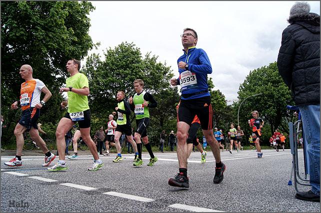haspa_marathon_7