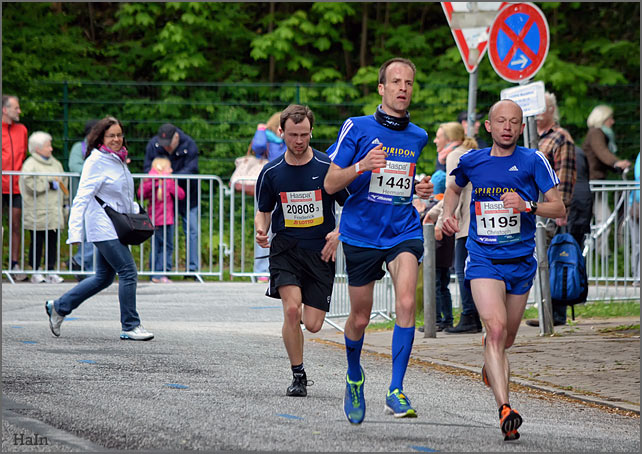 haspa_marathon_9