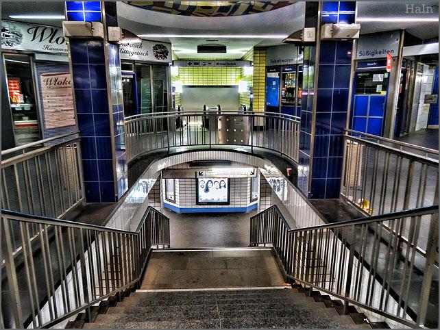 u-bahnhof-jungfernstieg-3