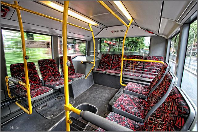 hvv_bus_hinten