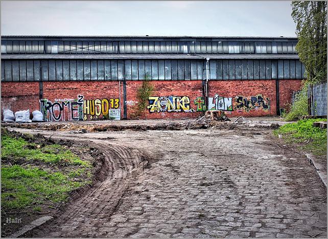 lost_place_harkortstr2