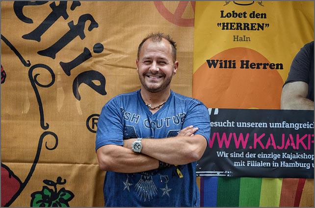 willi_herren_schlagermove