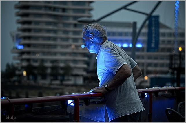 blueport_2014_10