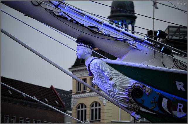 blueport_2014_14