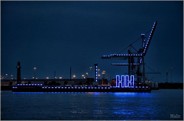 blueport_2014_20
