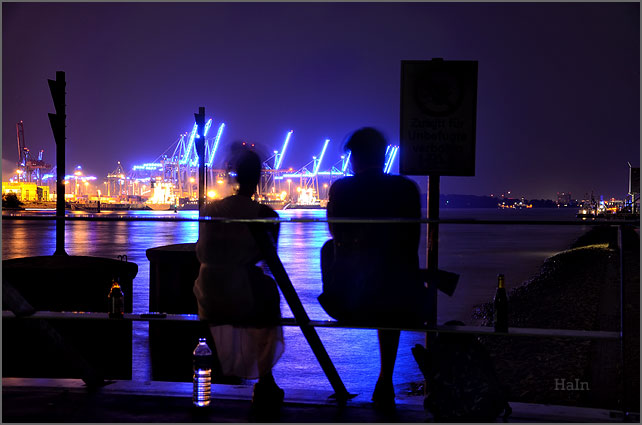 blueport_2014_3