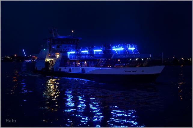 blueport_2014_5