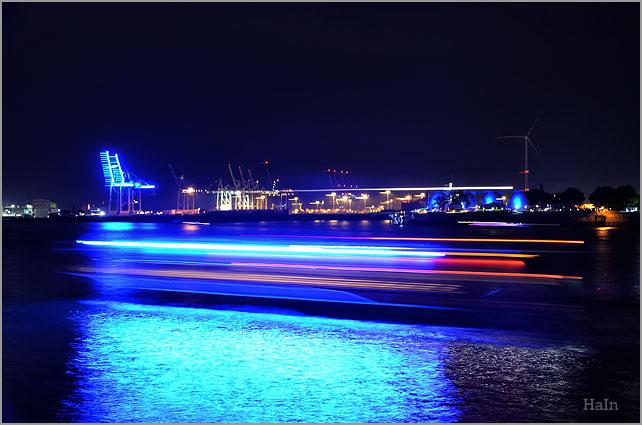 blueport_2014_7