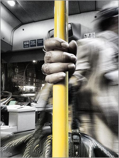 busausstieg