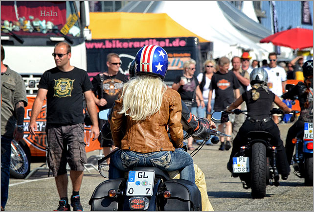 harley_days_2014_HH_10