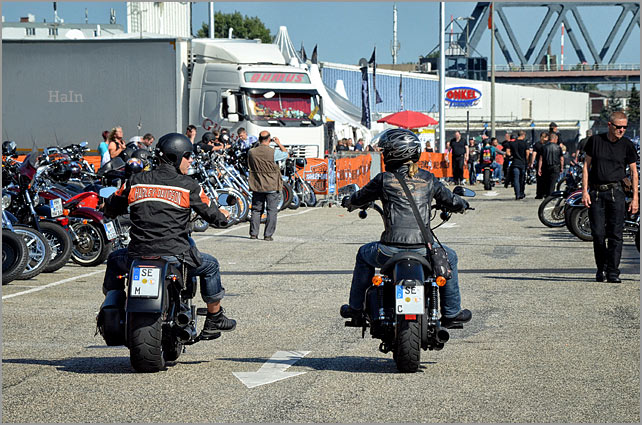 harley_days_2014_HH_11