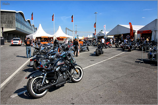 harley_days_2014_HH_14