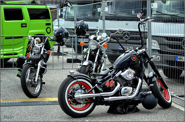 harley_days_2014_HH_21