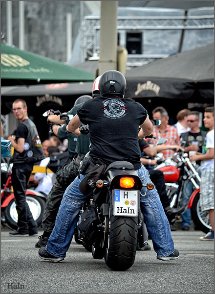 harley_days_2014_HH_22