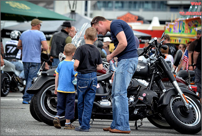 harley_days_2014_HH_23