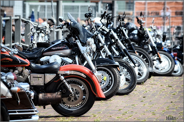 harley_days_2014_HH_25