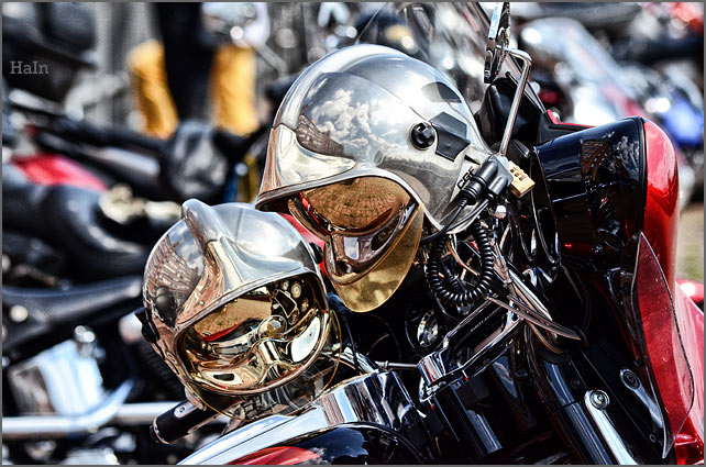 harley_days_2014_HH_26