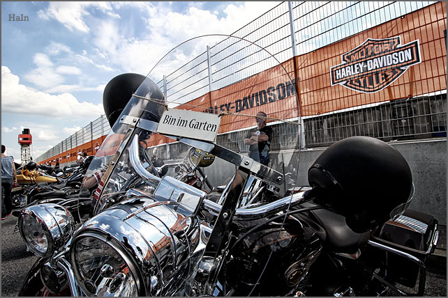 harley_days_2014_HH_27