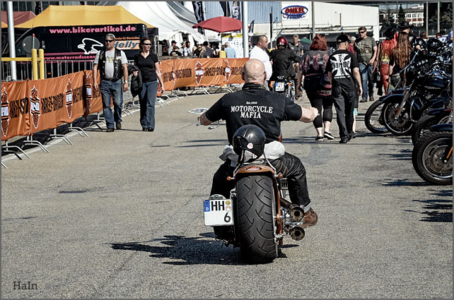 harley_days_2014_HH_29