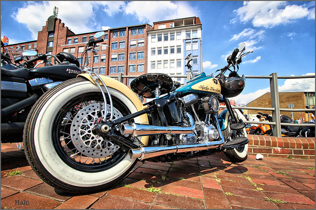 harley_days_2014_HH_31