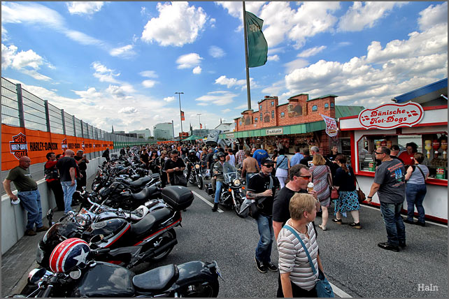 harley_days_2014_HH_33