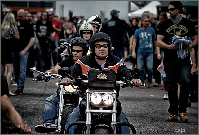 harley_days_2014_HH_35a