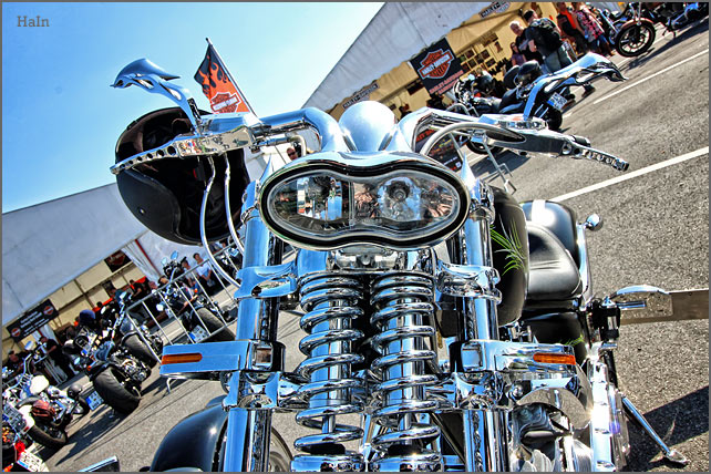 harley_days_2014_HH_39