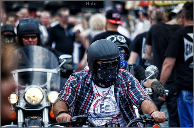 harley_days_2014_HH_41