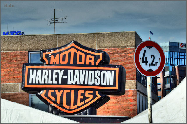 harley_days_2014_HH_42