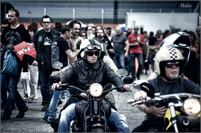 harley_days_2014_HH_43