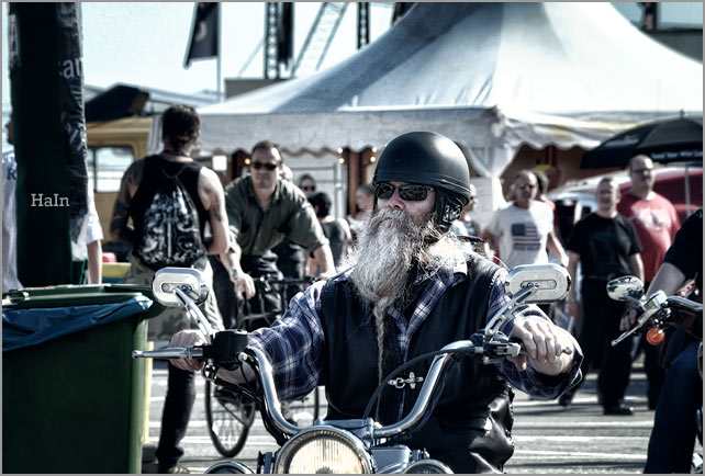 harley_days_2014_HH_45