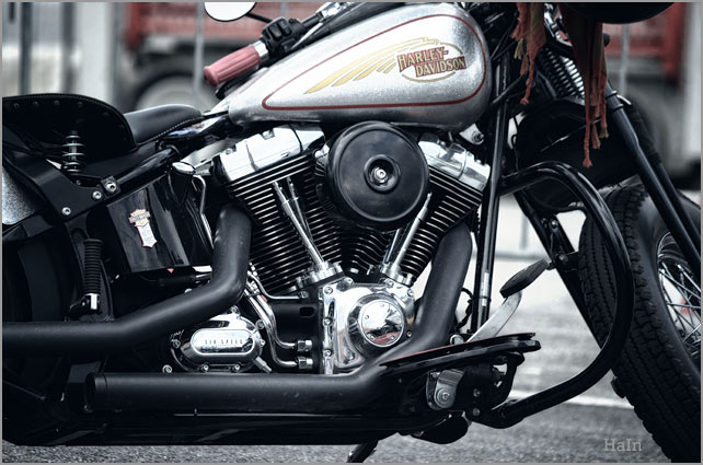 harley_days_2014_HH_46