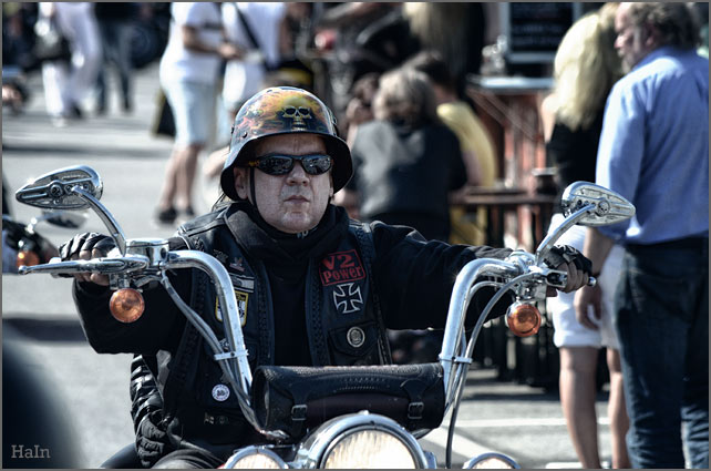 harley_days_2014_HH_49