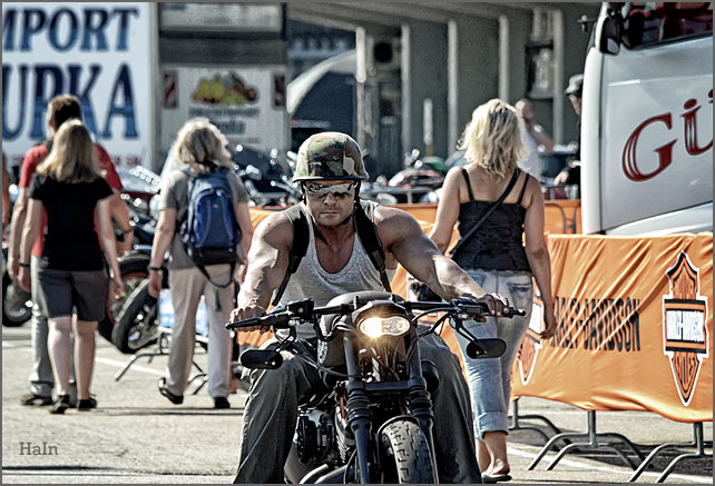 harley_days_2014_HH_5