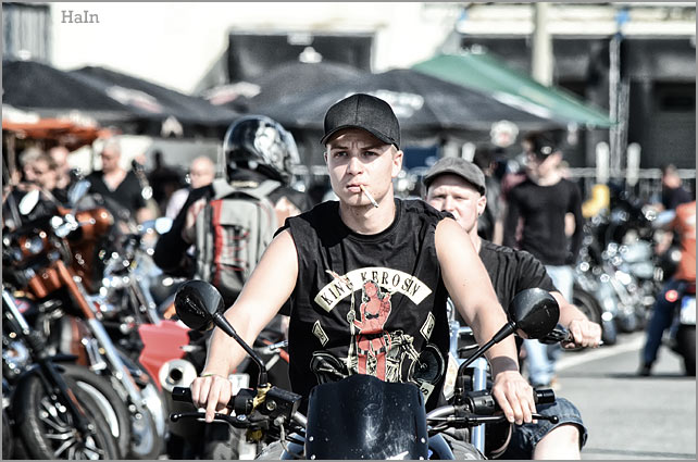 harley_days_2014_HH_8