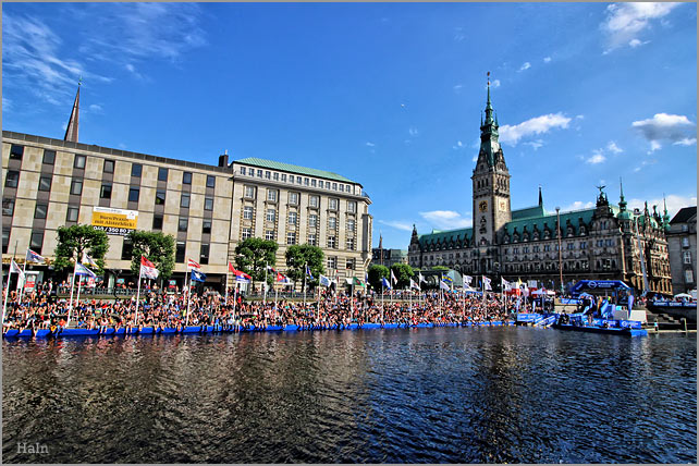 itu_triathlon_hamburg_1