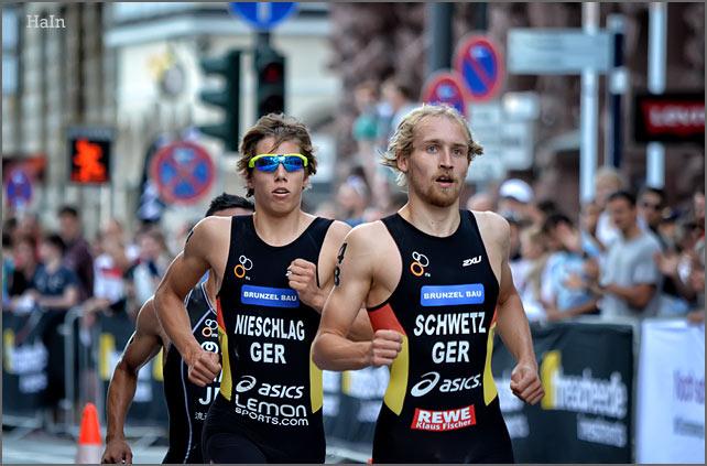 itu_triathlon_hamburg_10
