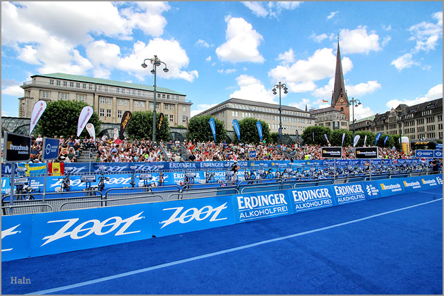 itu_triathlon_hamburg_11