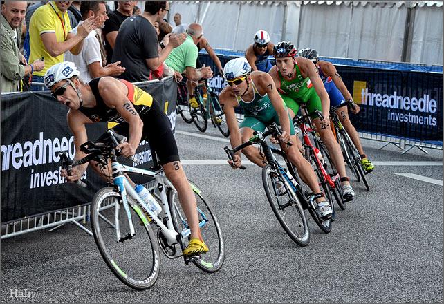 itu_triathlon_hamburg_14