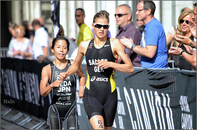 itu_triathlon_hamburg_24